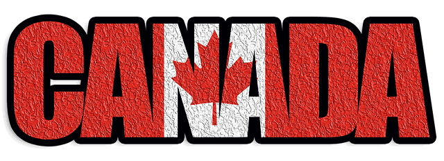 Canada - the Best Country to Settle, in the World   Quest Overseas